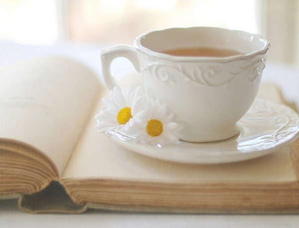 tea-cup-and-book