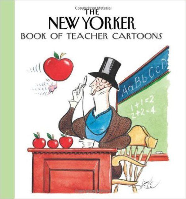 teachercartoons