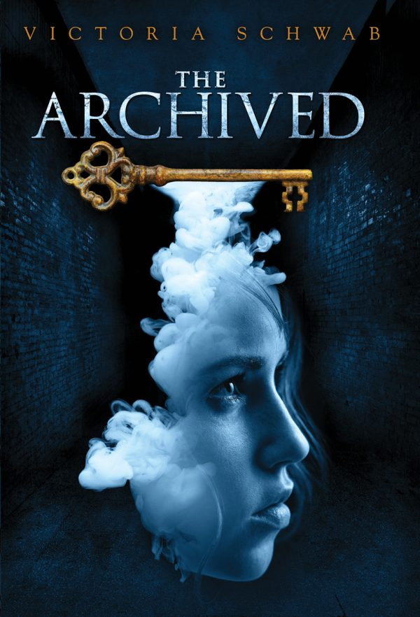 the-archived_finalcover