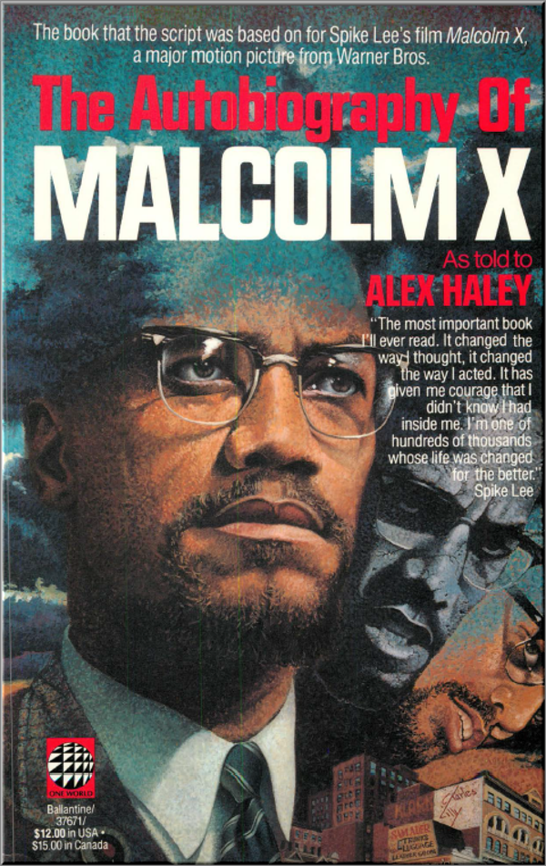 the-autobiography-of-malcolm-x-as-told-to-alex-haley-pdf