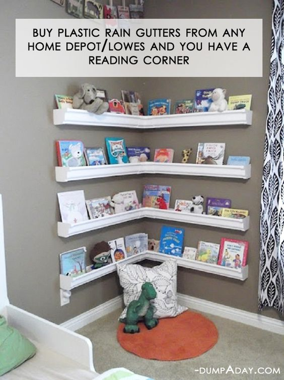 the-best-diy-reading-nook-ideas-for-kids-10