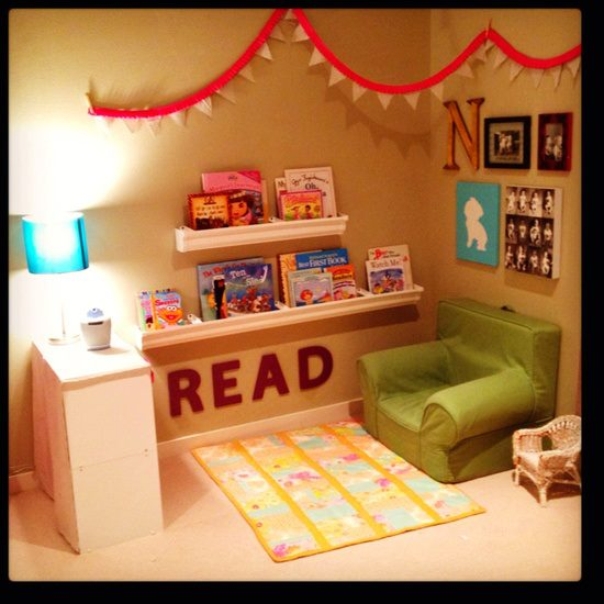 the-best-diy-reading-nook-ideas-for-kids-11