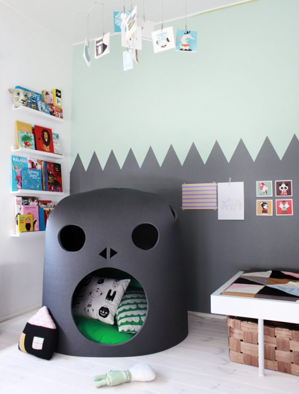 the-best-diy-reading-nook-ideas-for-kids-12