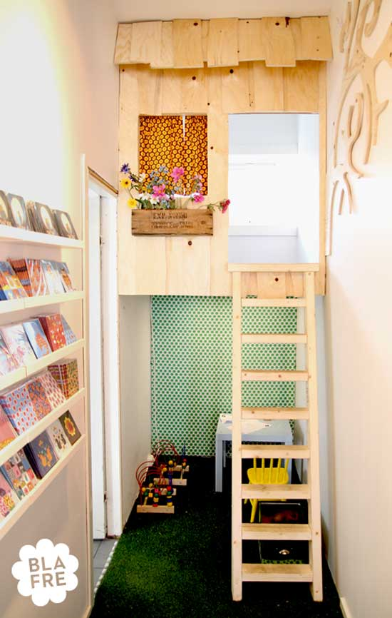 the-best-diy-reading-nook-ideas-for-kids-13