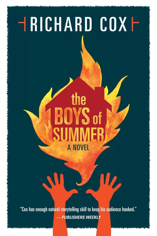 the-boys-of-summer-9781597806008_hr