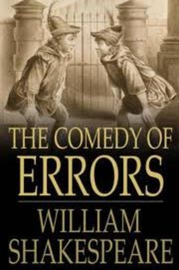 the-comedy-of-errors