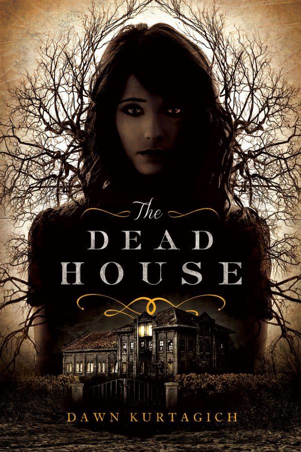 the-dead-house-dawn-kurtagich