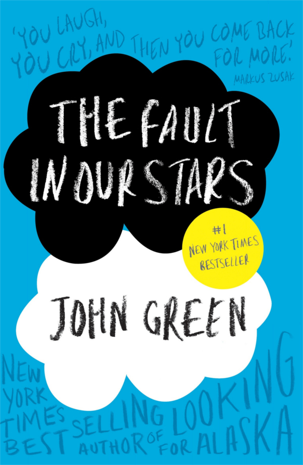 the-fault-in-our-stars-john-greenwww-ebook-dl-com_large