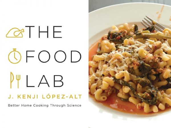 the-food-lab