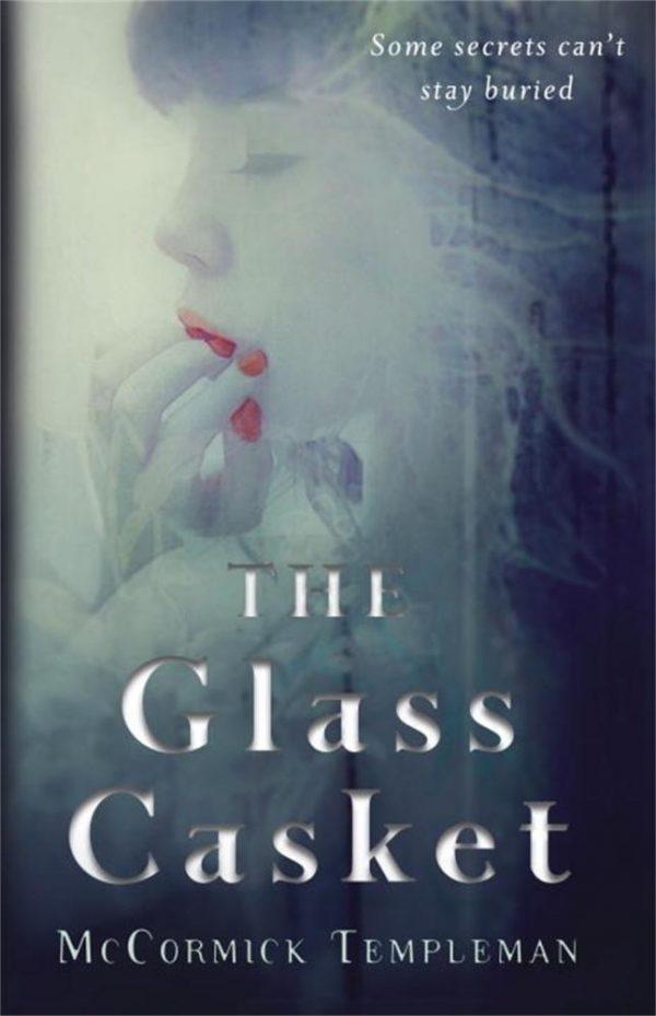 the-glass-casket