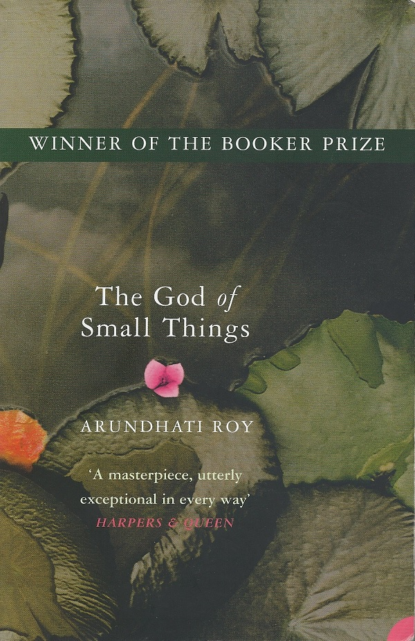 the-god-of-small-things