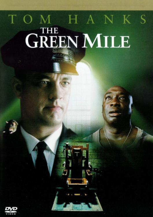 the-green-mile-tom-hanks-poster-03