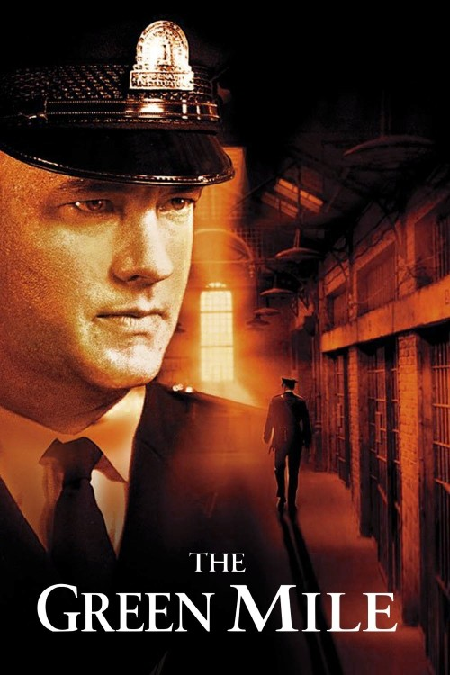 the-green-mile623926