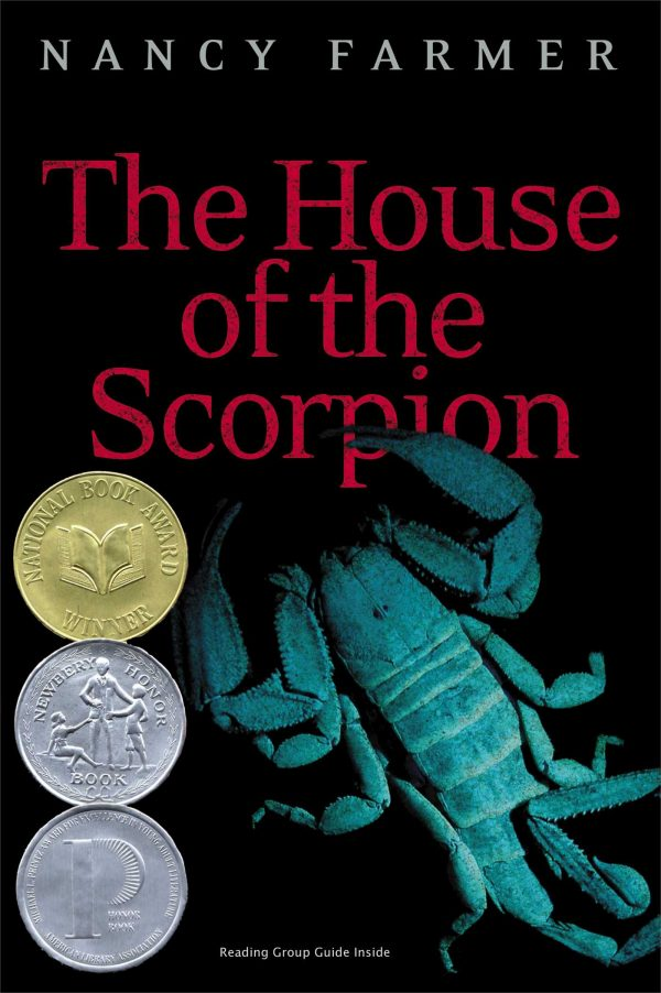 the-house-of-the-scorpion-9780689852237_hr