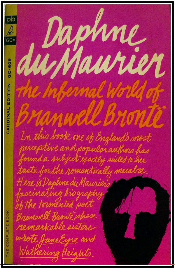 the-infernal-world-of-branwell-bronte1