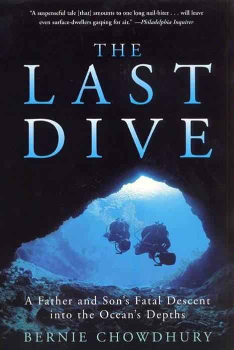 the-last-dive