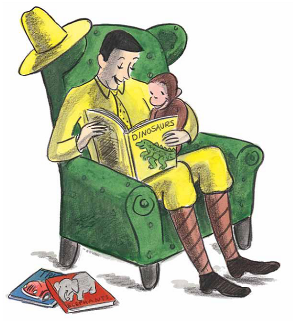the-man-with-yellow-hat