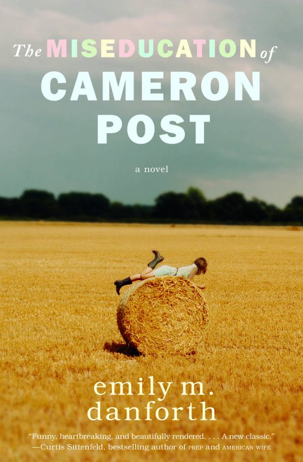 the-miseducation-of-cameron-post