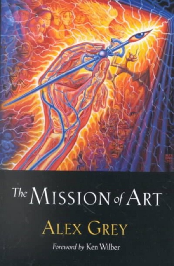 the-mission-of-art