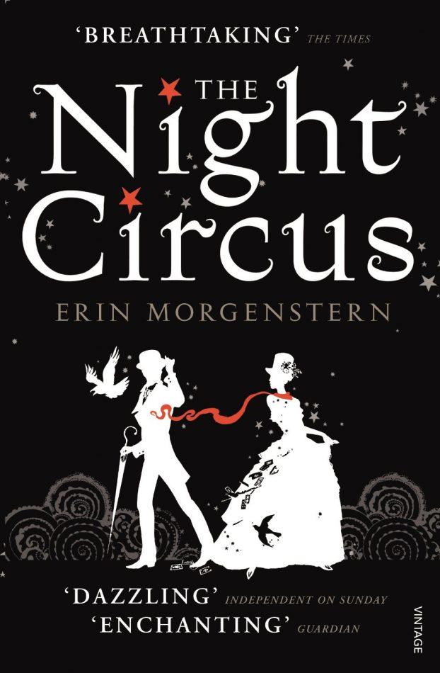 the-night-circus