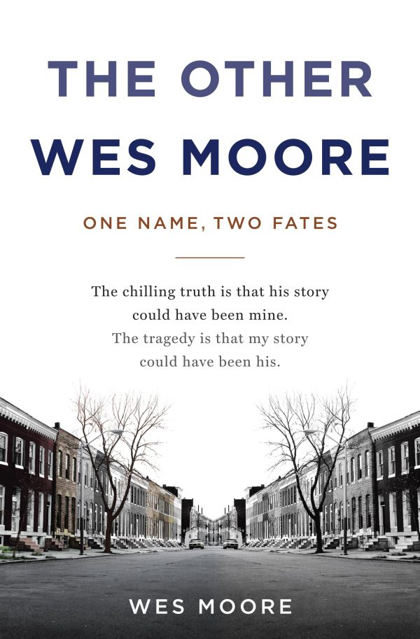the-other-wes-moore