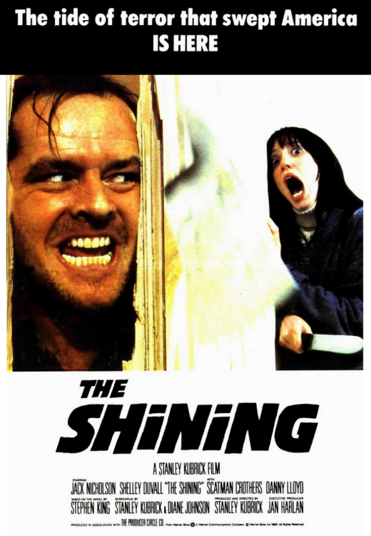 the-shining-1980-poster