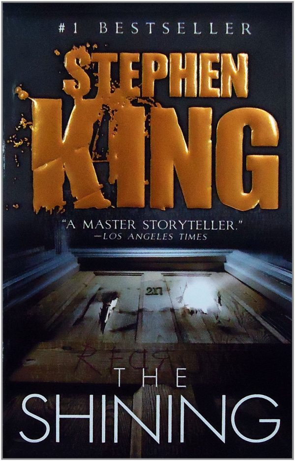 stephen king book quotes