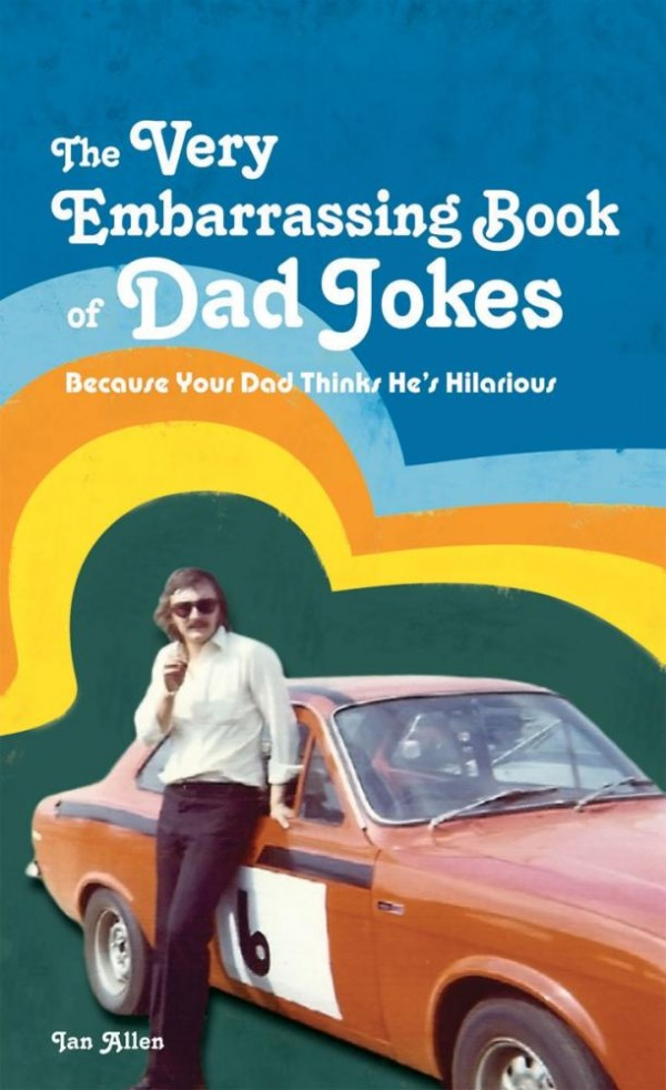 the-very-embarrassing-book-of-dad-jokes