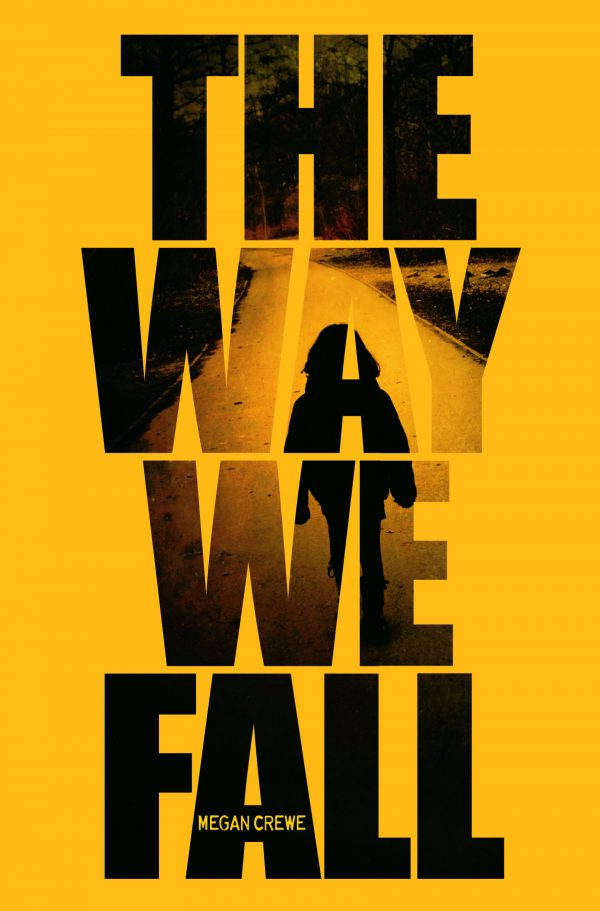 the-way-we-fall