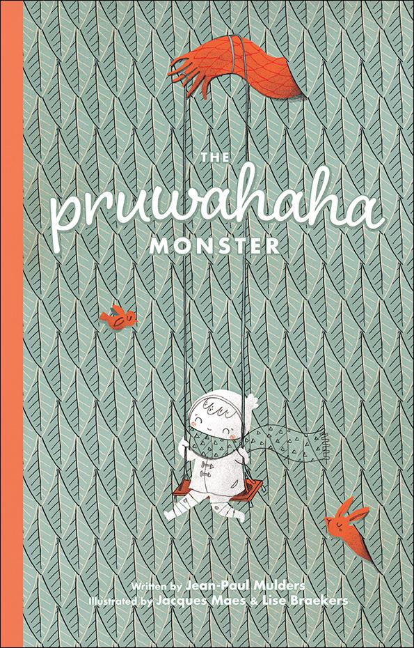 the_pruwahaha_monster