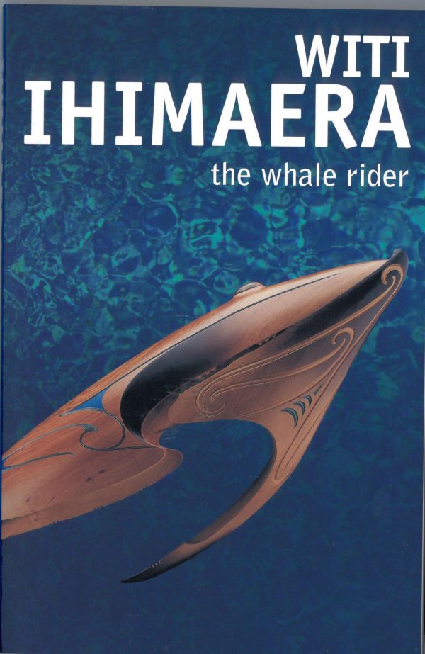 the_whale_rider_2