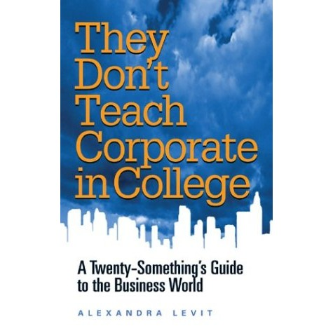 they-don-t-teach-corporate-in-college-a-twenty_1