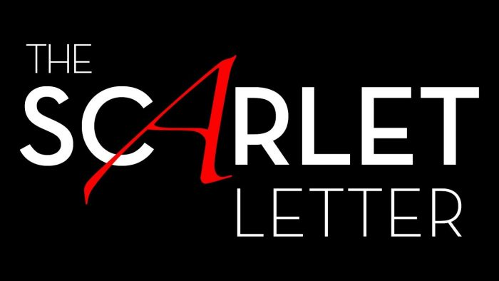 Books You Thought You Hated: The Scarlet Letter