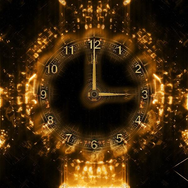 time-machine-1756033_640