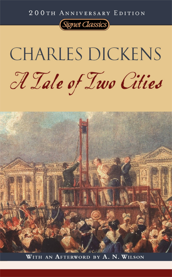 top-10-best-seller-books-1-a-tale-of-two-cities-by-charles-dickens