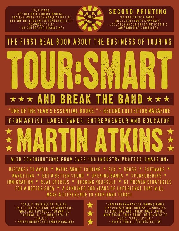 toursmart_cover_front