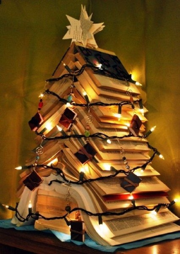 tree-book-open