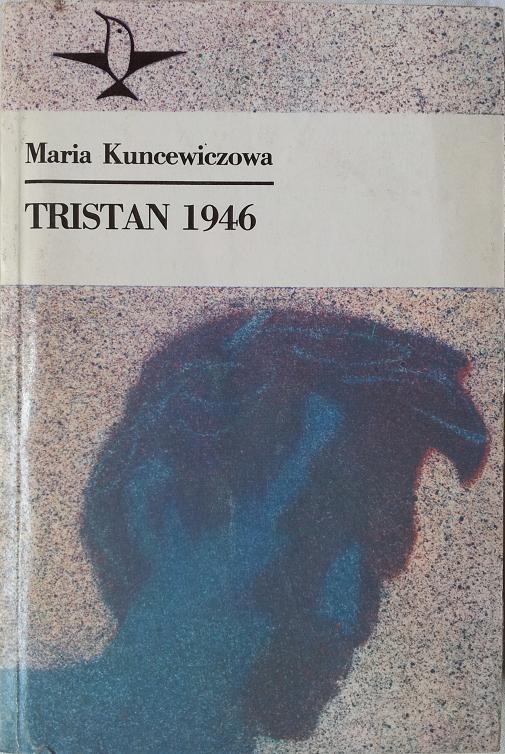 tristan-1946-maria-kuncewiczowa
