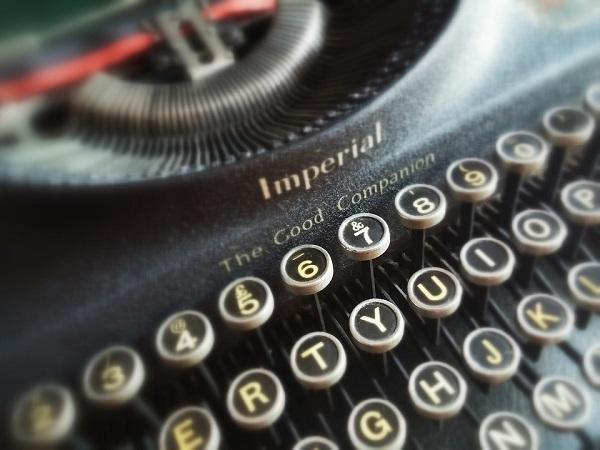 type-1161954_960_720