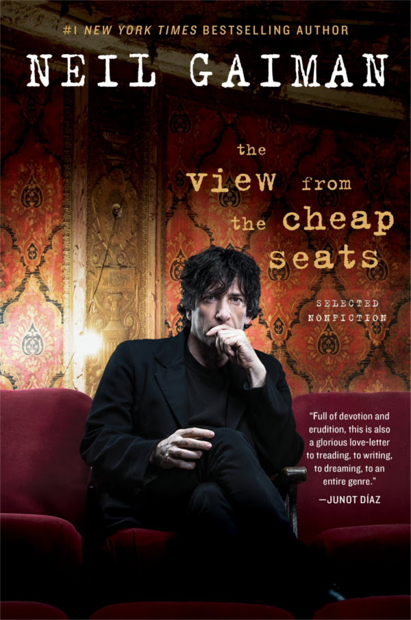 typo-cheap-seats-cover