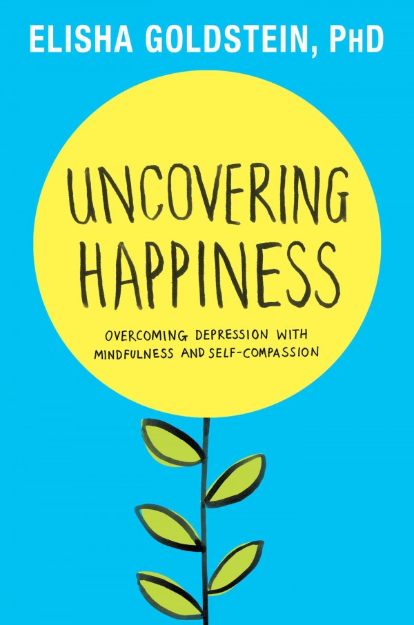 uncovering-happiness-9781451690545_hr
