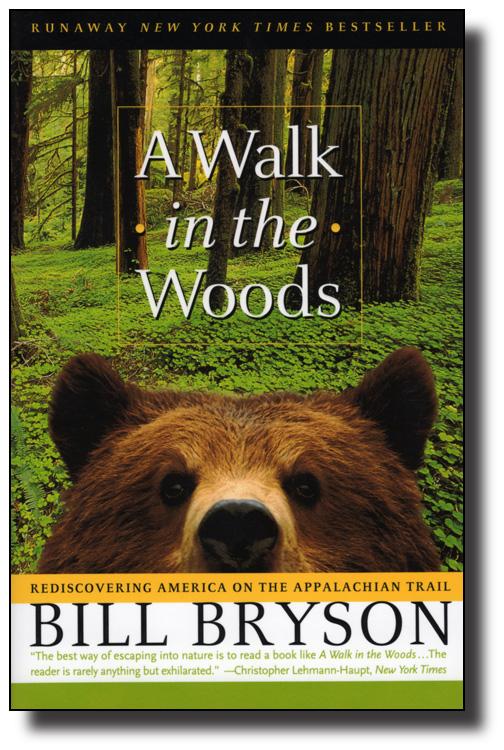 walkwoods