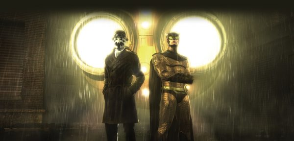 watchmen-nite-owl-and-rorschach