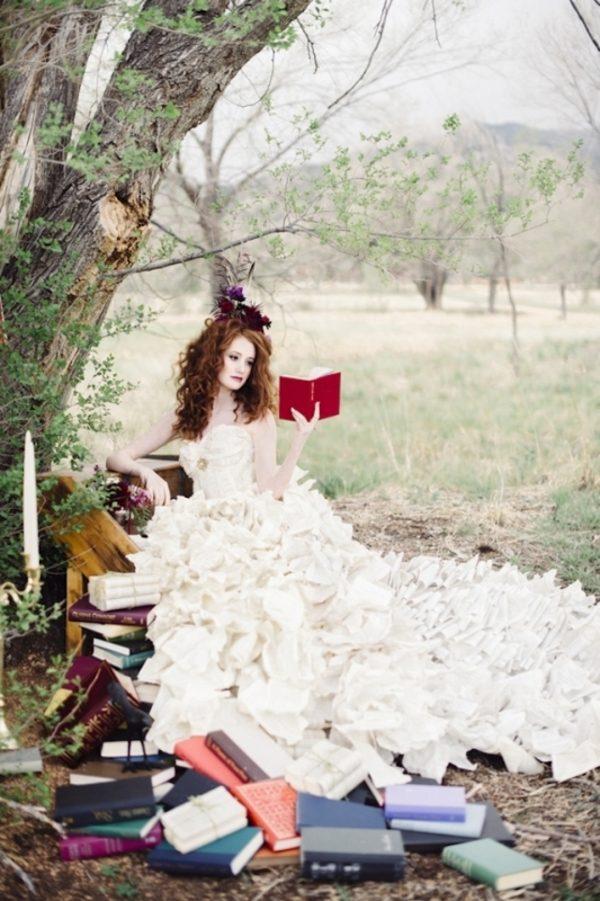 Source: weddingomania.com
