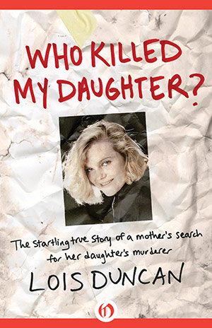 who-killed-my-daughter