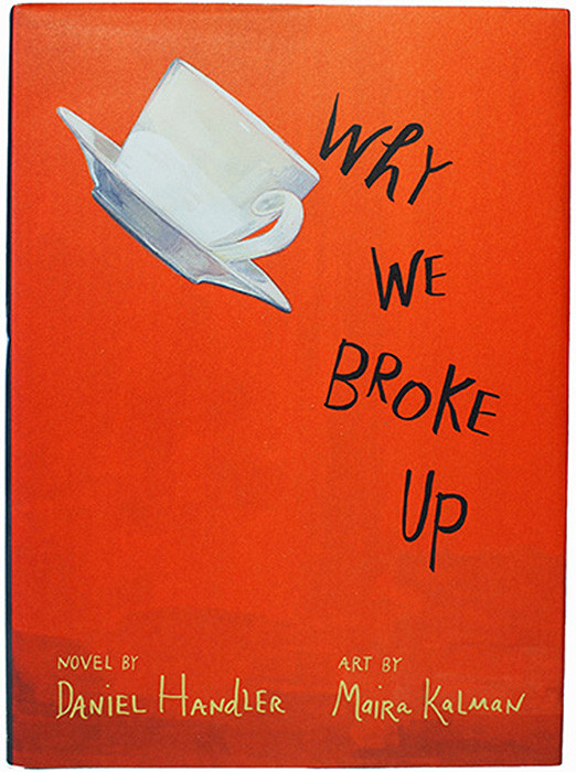 why-we-broke-up
