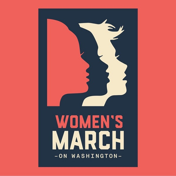 womansmarch2