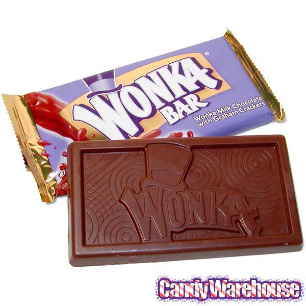 wonka-bars-130903-w