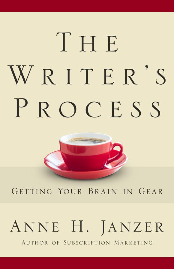 writersprocesstempcoverb