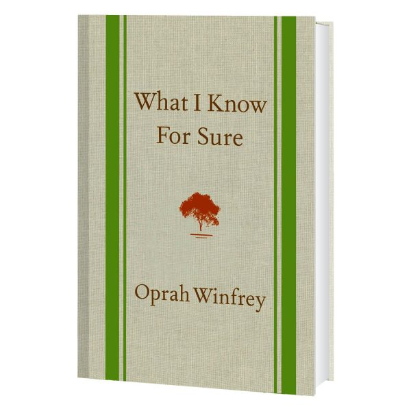 zoom_double_736998-What-I-Know-For-Sure-Oprah-Winfrey